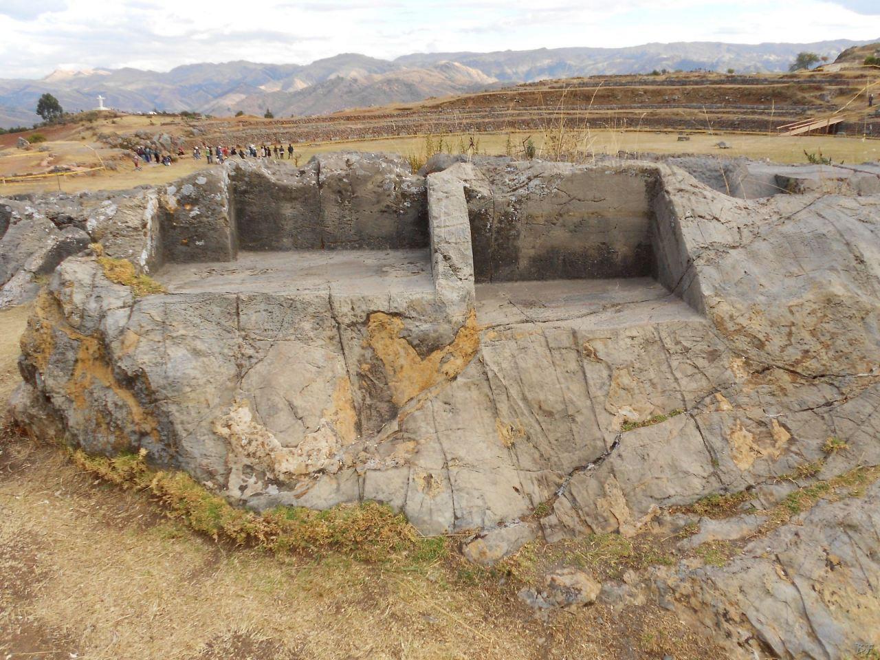 Sacsayhuamán-Mura-Megalitiche-Poligonali-Cusco-Peru-48