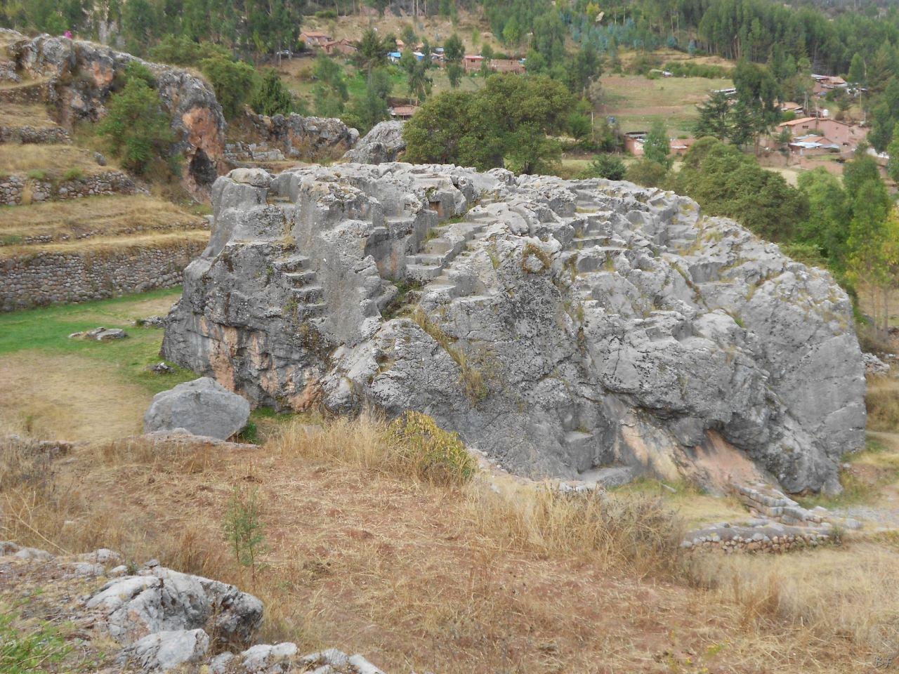 Sacsayhuamán-Mura-Megalitiche-Poligonali-Cusco-Peru-50