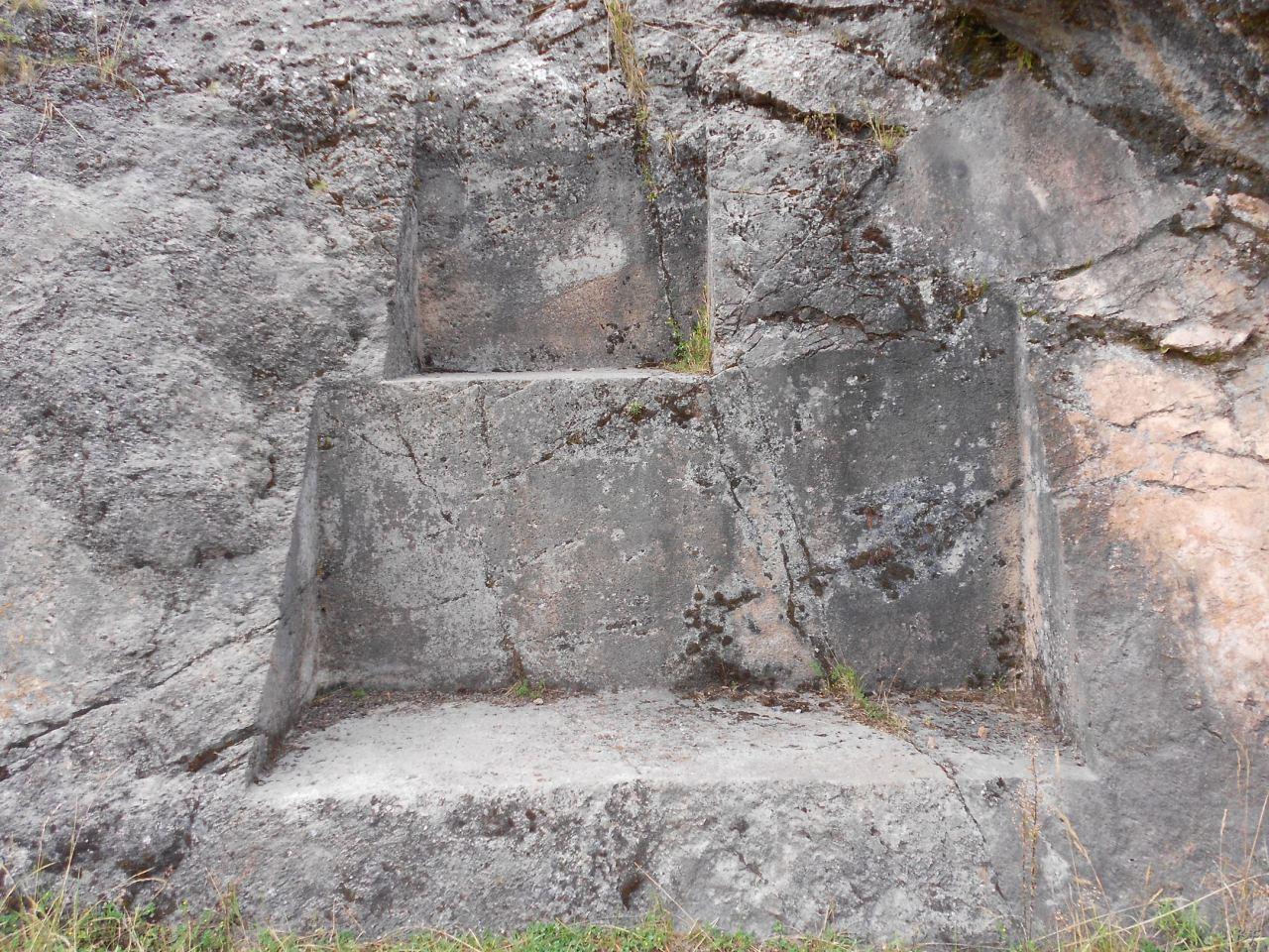 Sacsayhuamán-Mura-Megalitiche-Poligonali-Cusco-Peru-53
