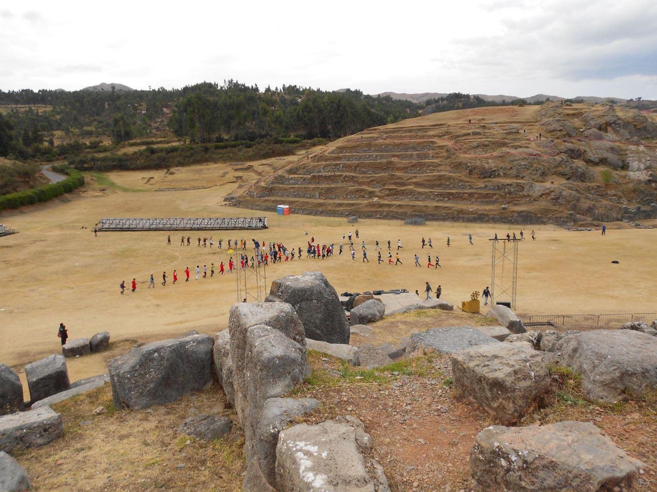 Sacsayhuamán-Mura-Megalitiche-Poligonali-Cusco-Peru-64