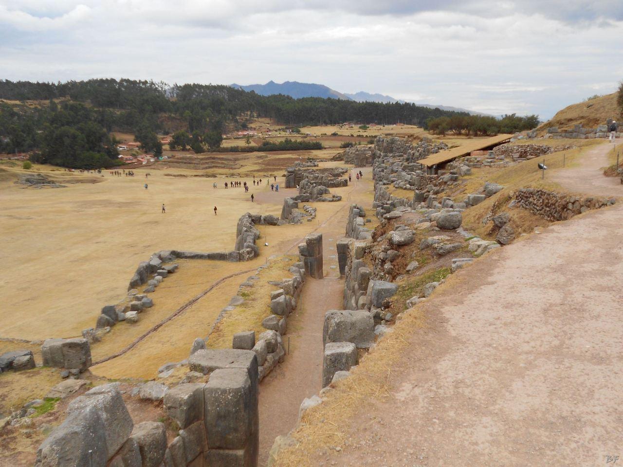 Sacsayhuamán-Mura-Megalitiche-Poligonali-Cusco-Peru-65