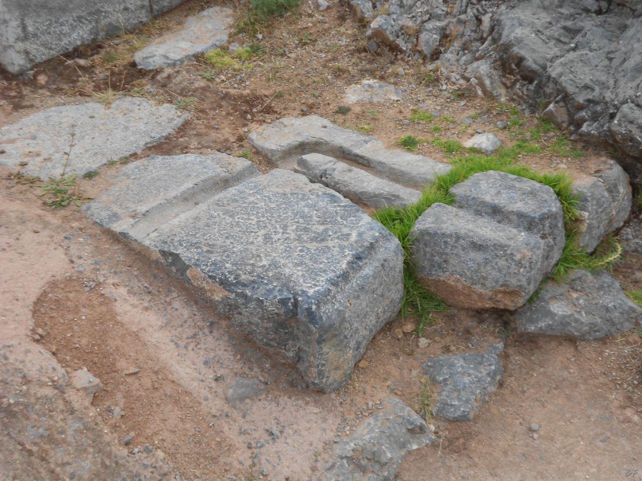 Sacsayhuamán-Mura-Megalitiche-Poligonali-Cusco-Peru-66
