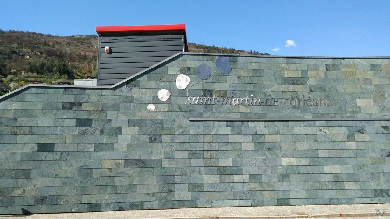 Area-Megalitica-Dolmen-Tumulo-Stele-Saint-Martin-de-Corleans-Valle-Aosta-Italia-1