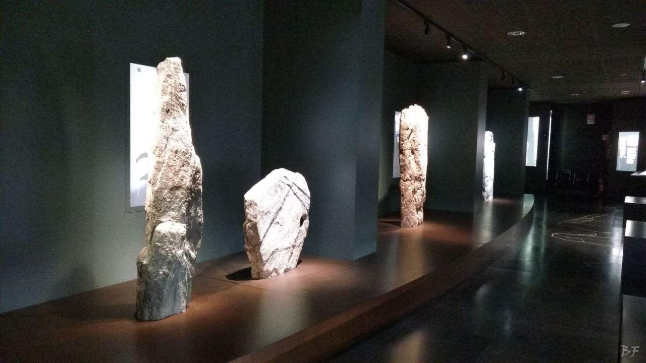 Area-Megalitica-Dolmen-Tumulo-Stele-Saint-Martin-de-Corleans-Valle-Aosta-Italia-21