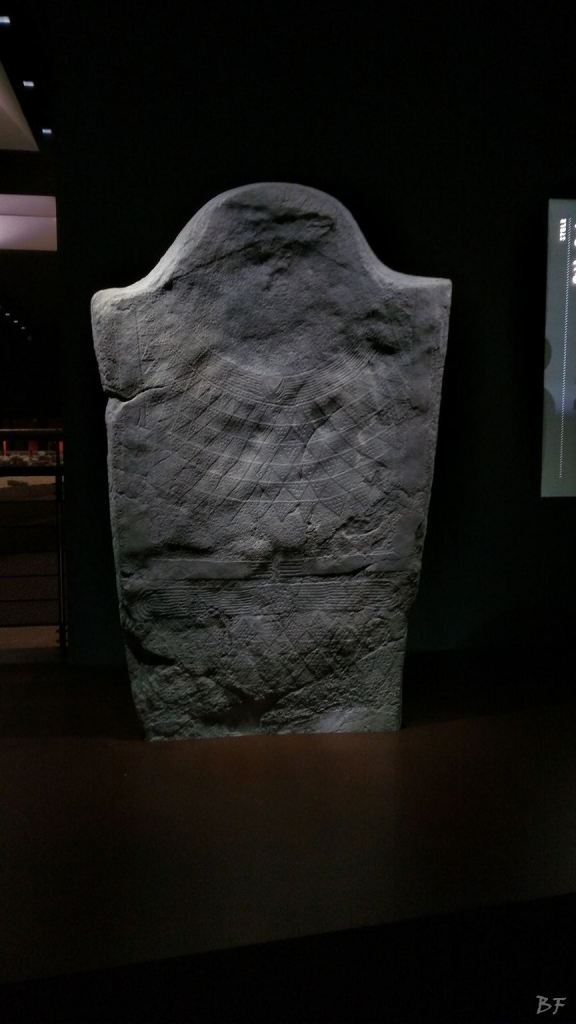 Area-Megalitica-Dolmen-Tumulo-Stele-Saint-Martin-de-Corleans-Valle-Aosta-Italia-23