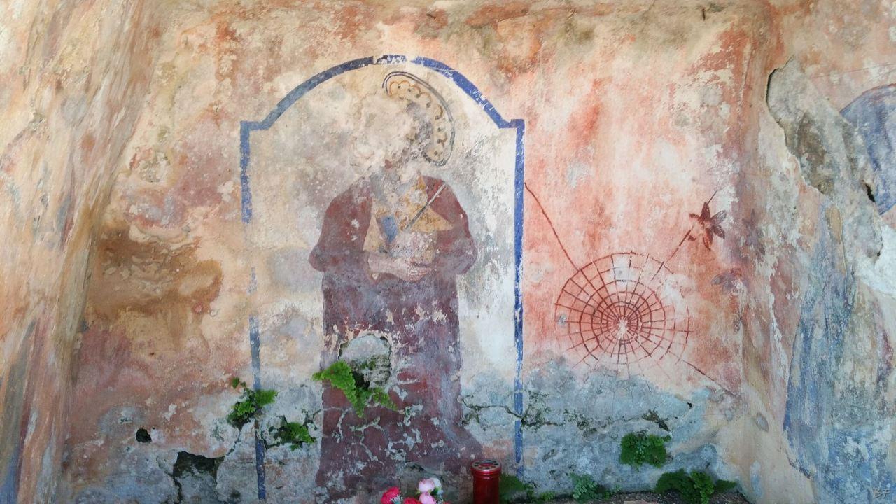 Menhir-San-Paolo-Giurdignano-Lecce-Salento-Puglia-Italia-2