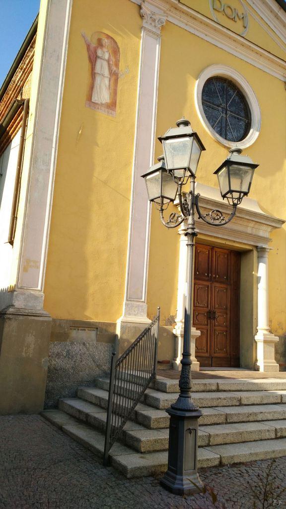 Santa-Varena-Pietra-Guaritrice-Megalitica-Villa-del-Foro-Alessandria-Piemonte-Italia-1