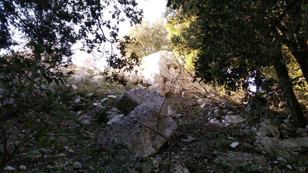 Sant-Erasmo-di-Cesi-Terrazzamento-Poligonale-Megalitico-Terni-Umbria-Italia-10