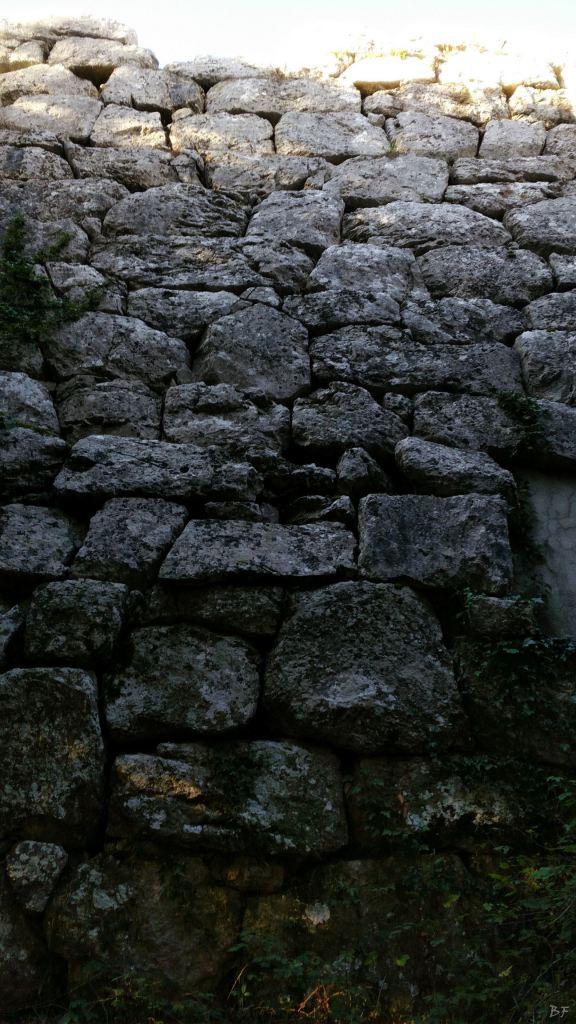 Sant-Erasmo-di-Cesi-Terrazzamento-Poligonale-Megalitico-Terni-Umbria-Italia-12