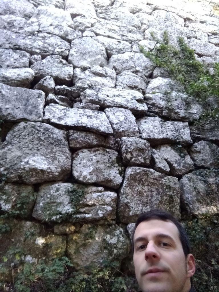 Sant-Erasmo-di-Cesi-Terrazzamento-Poligonale-Megalitico-Terni-Umbria-Italia-13
