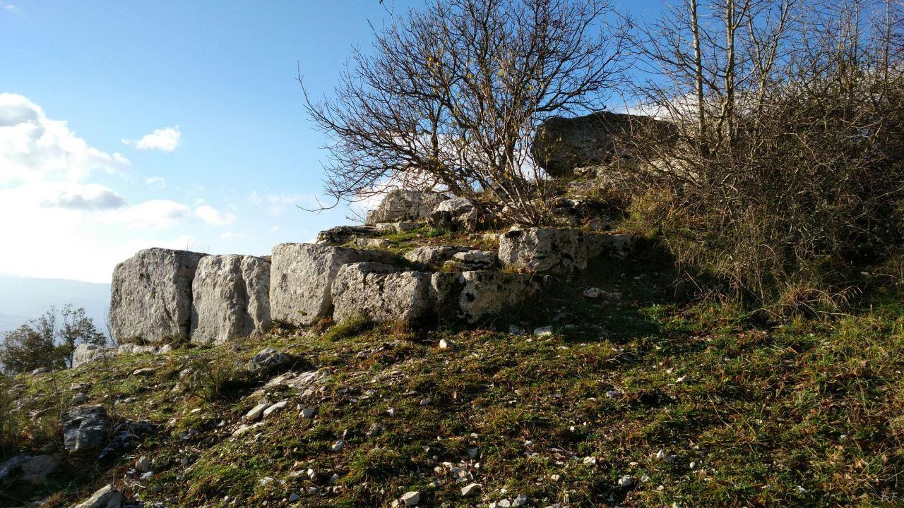 Sant-Erasmo-di-Cesi-Terrazzamento-Poligonale-Megalitico-Terni-Umbria-Italia-15