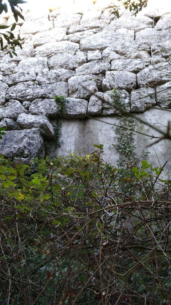Sant-Erasmo-di-Cesi-Terrazzamento-Poligonale-Megalitico-Terni-Umbria-Italia-17