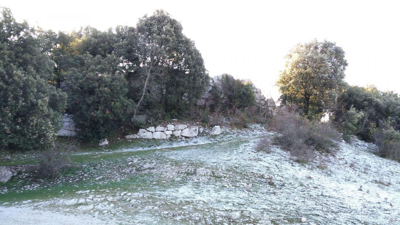 Sant-Erasmo-di-Cesi-Terrazzamento-Poligonale-Megalitico-Terni-Umbria-Italia-18