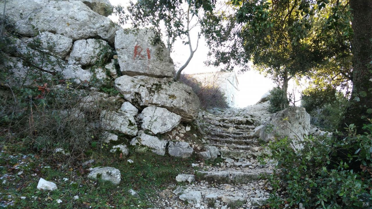 Sant-Erasmo-di-Cesi-Terrazzamento-Poligonale-Megalitico-Terni-Umbria-Italia-20