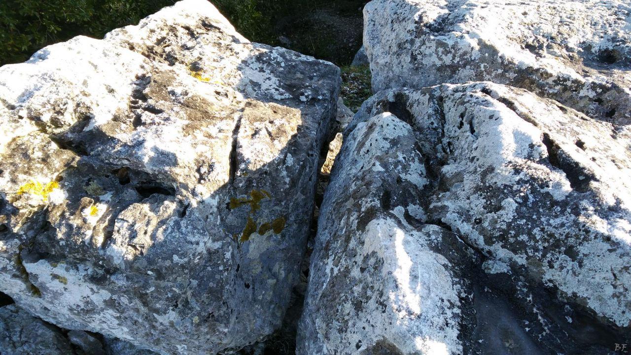 Sant-Erasmo-di-Cesi-Terrazzamento-Poligonale-Megalitico-Terni-Umbria-Italia-21