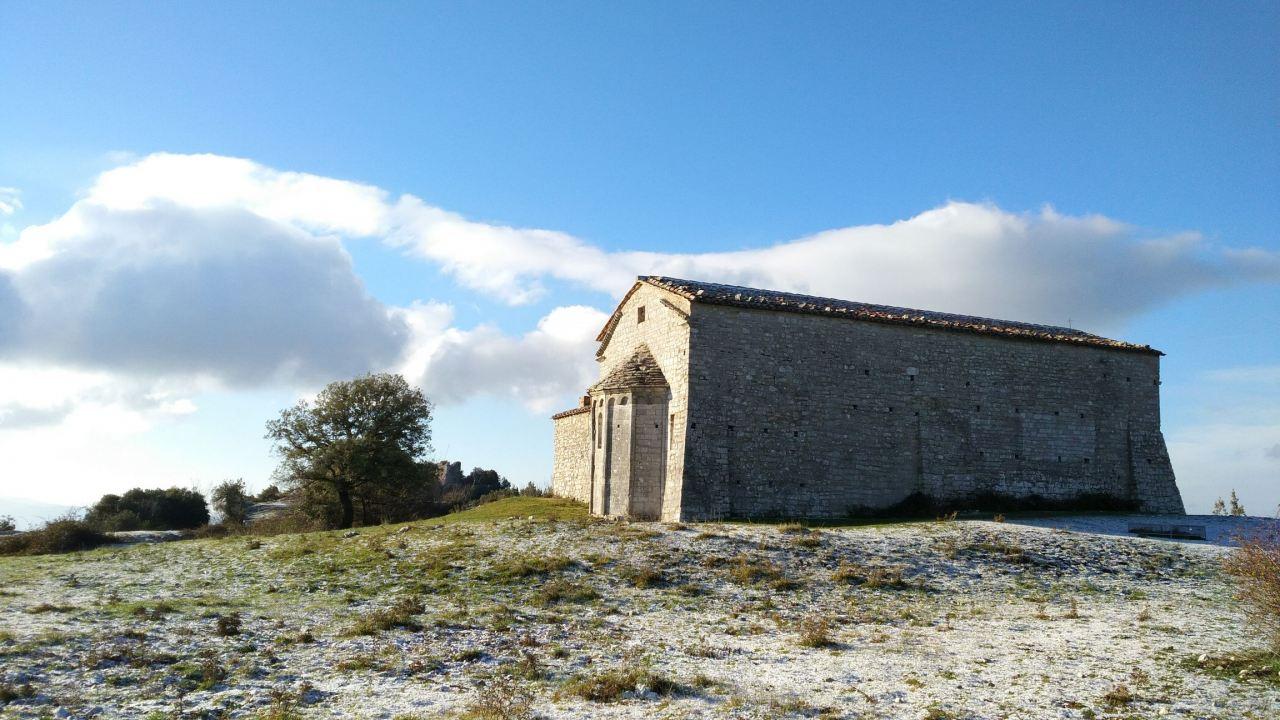 Sant-Erasmo-di-Cesi-Terrazzamento-Poligonale-Megalitico-Terni-Umbria-Italia-5