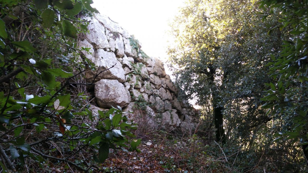 Sant-Erasmo-di-Cesi-Terrazzamento-Poligonale-Megalitico-Terni-Umbria-Italia-8