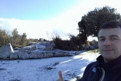 Sant-Erasmo-di-Cesi-Terrazzamento-Poligonale-Megalitico-Terni-Umbria-Italia-7