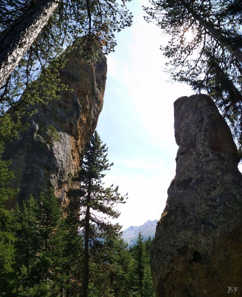 Sito-Megalitico-Le-Monolithe-de-Sardières-Savoia-Rodano-Alpi-Francia-3