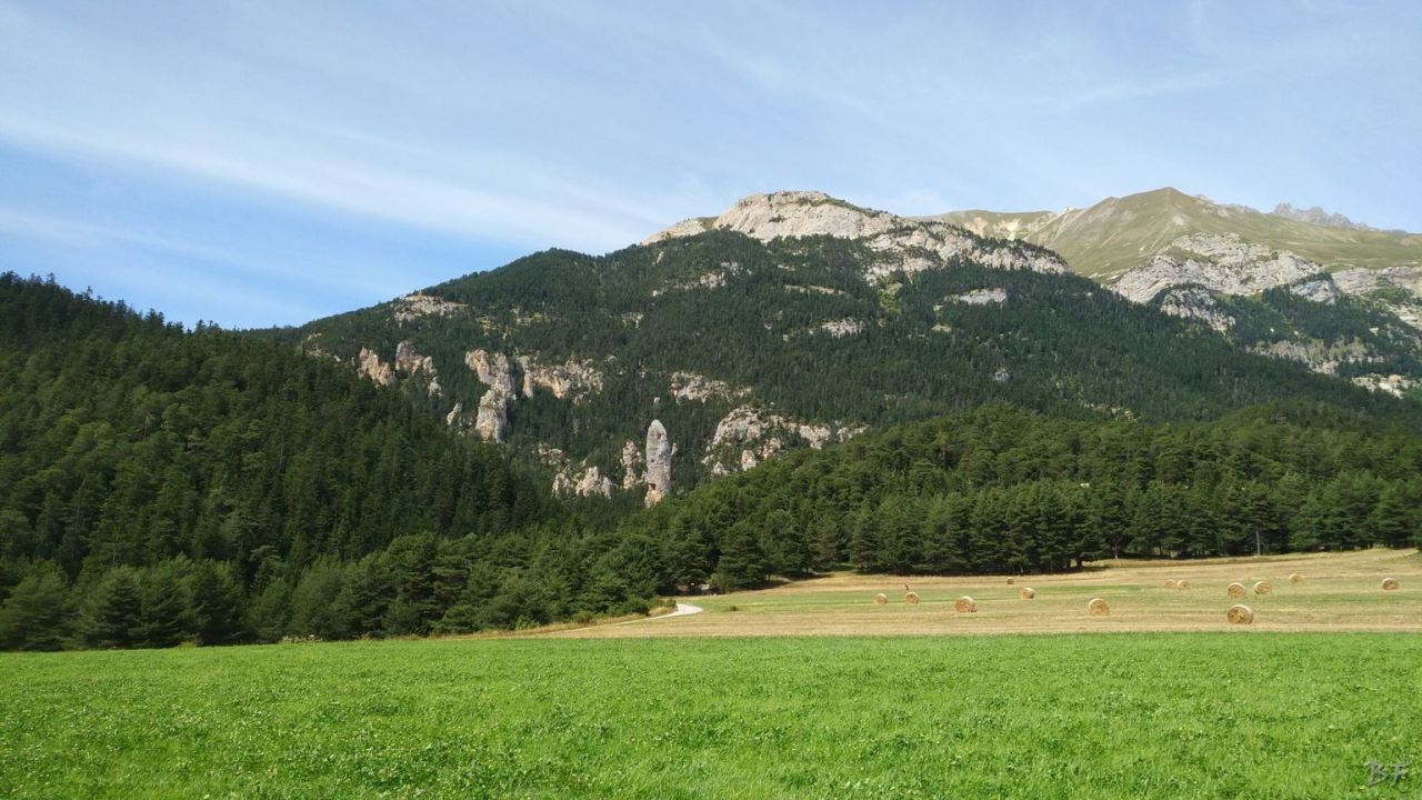 Sito-Megalitico-Le-Monolithe-de-Sardières-Savoia-Rodano-Alpi-Francia-4