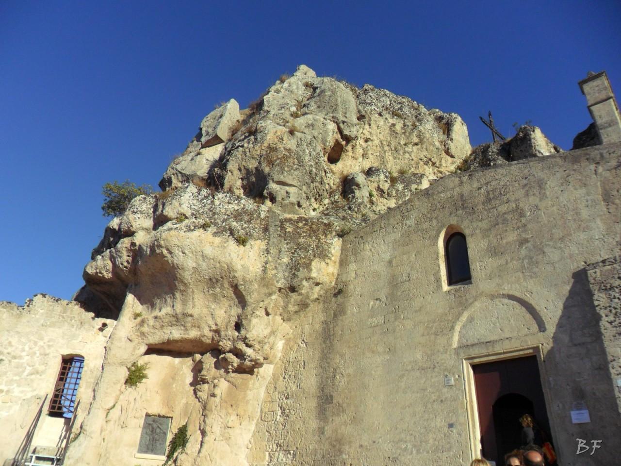 Sasso-Caveoso-Edifici-Rupestri-Megaliti-Sassi-di-Matera-basilicata-Italia-14