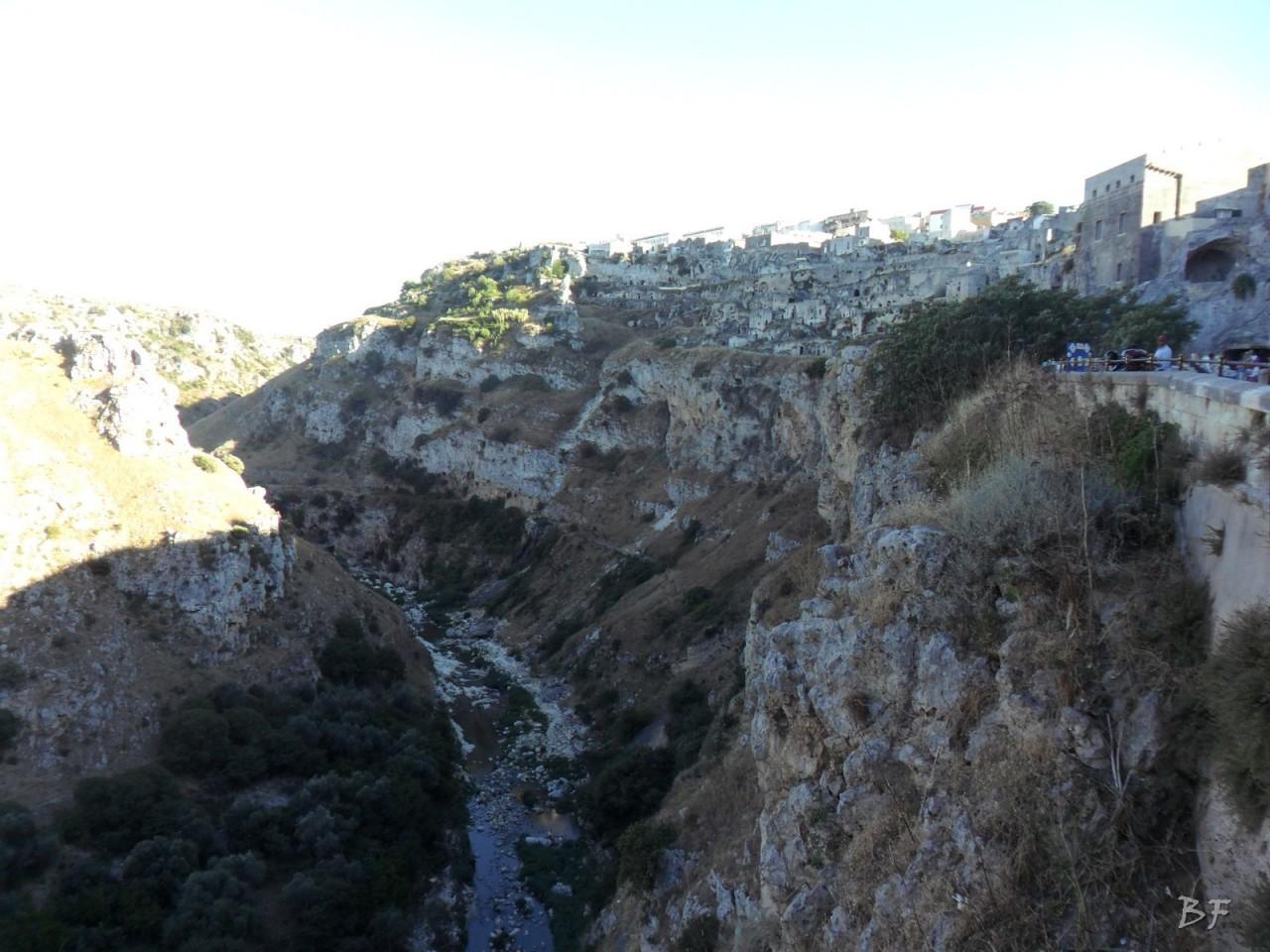 Sasso-Caveoso-Edifici-Rupestri-Megaliti-Sassi-di-Matera-basilicata-Italia-7