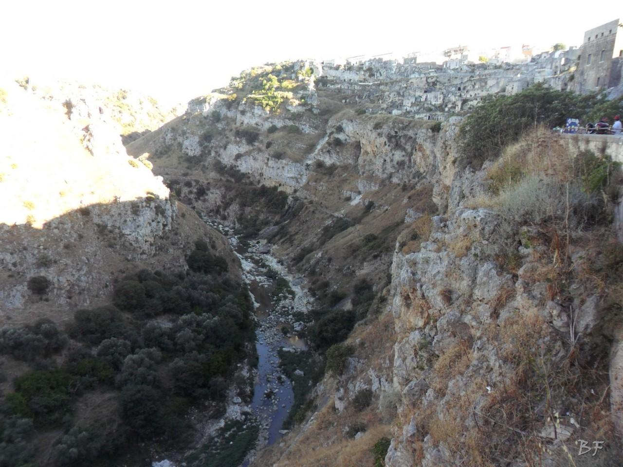 Sasso-Caveoso-Edifici-Rupestri-Megaliti-Sassi-di-Matera-basilicata-Italia-8