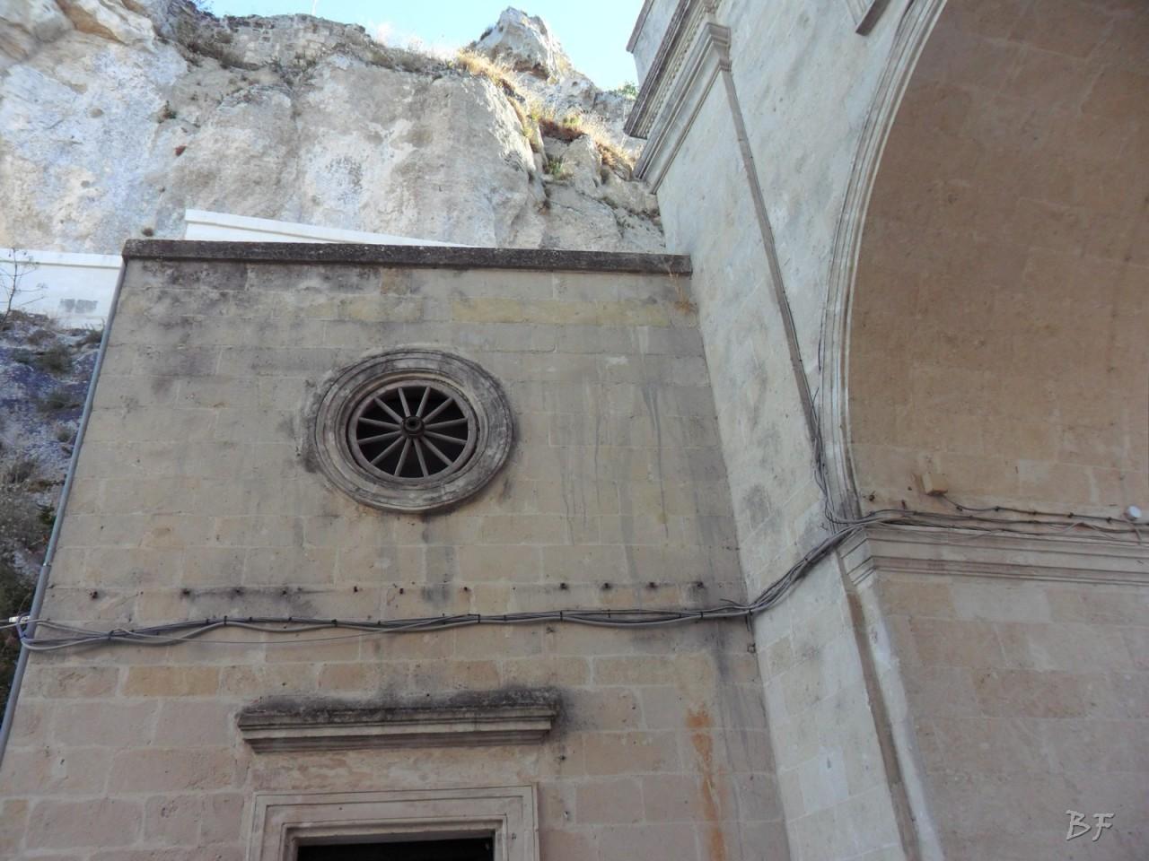 Sasso-Caveoso-Edifici-Rupestri-Megaliti-Sassi-di-Matera-basilicata-Italia-9
