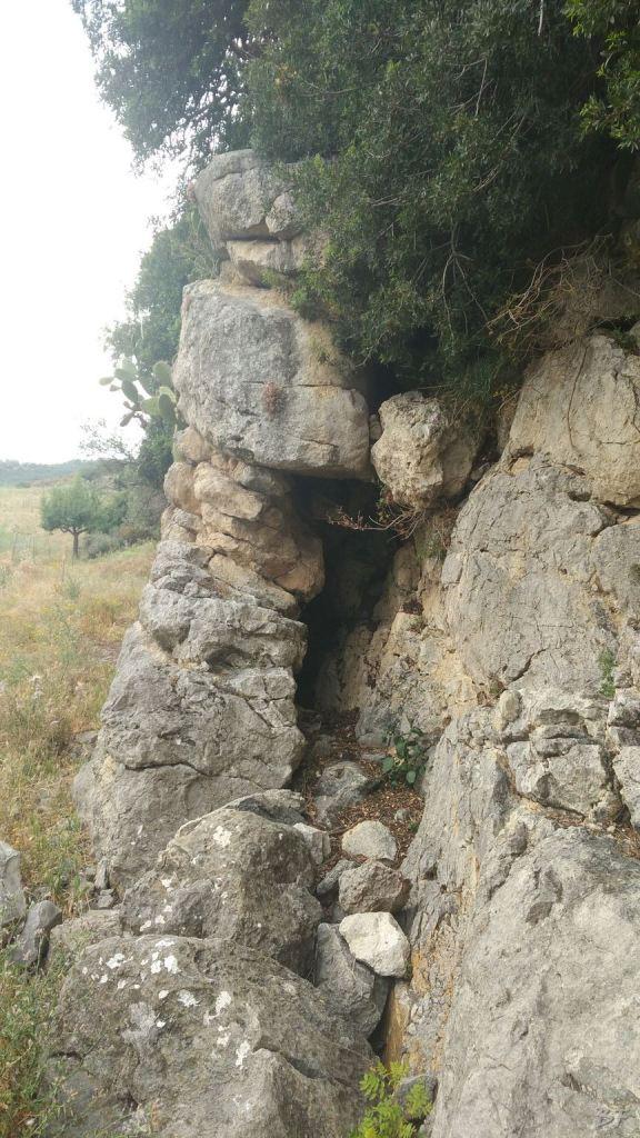 Mura-Pregne-Mura-Megalitiche-Poligonali-Dolmen-Sciara-Sicilia-Italia-1