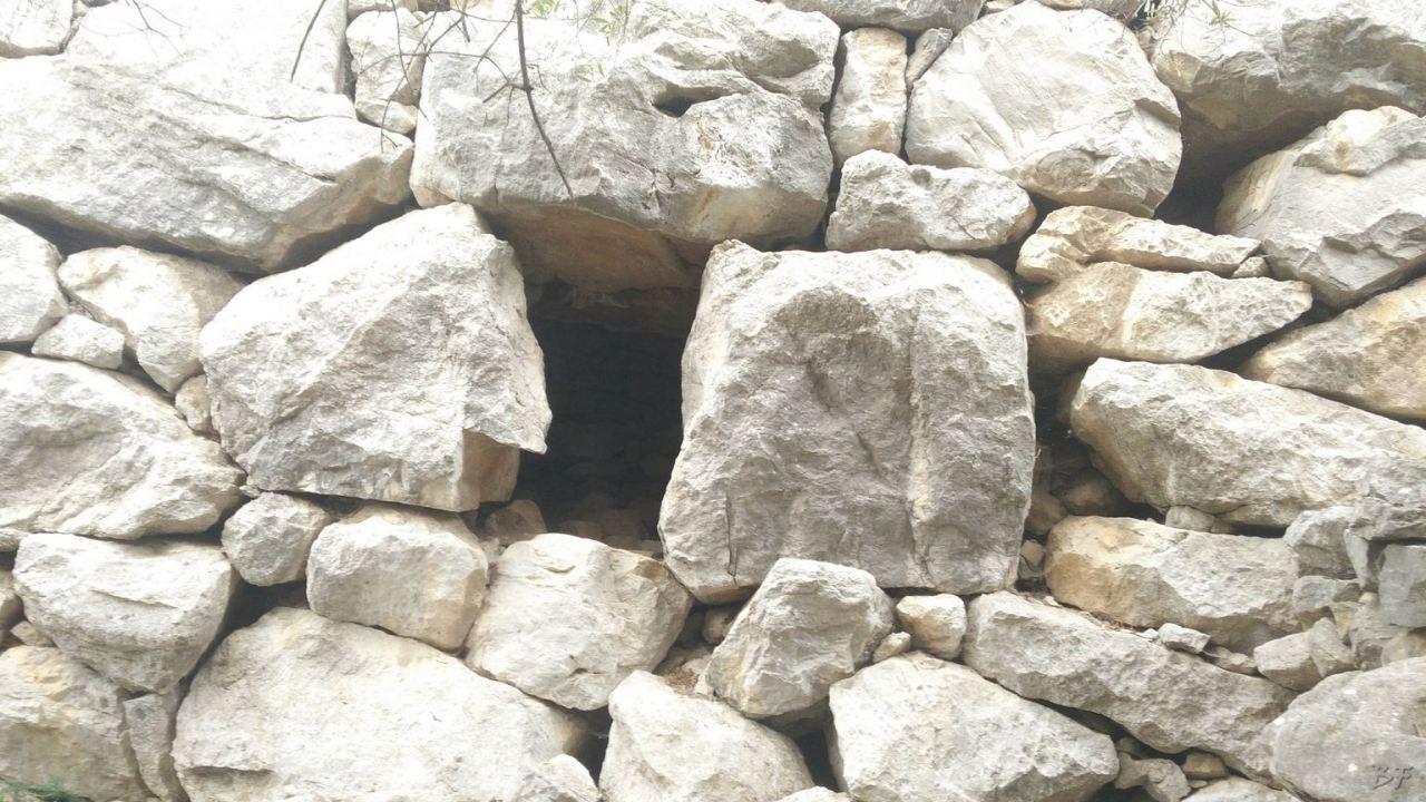 Mura-Pregne-Mura-Megalitiche-Poligonali-Dolmen-Sciara-Sicilia-Italia-2