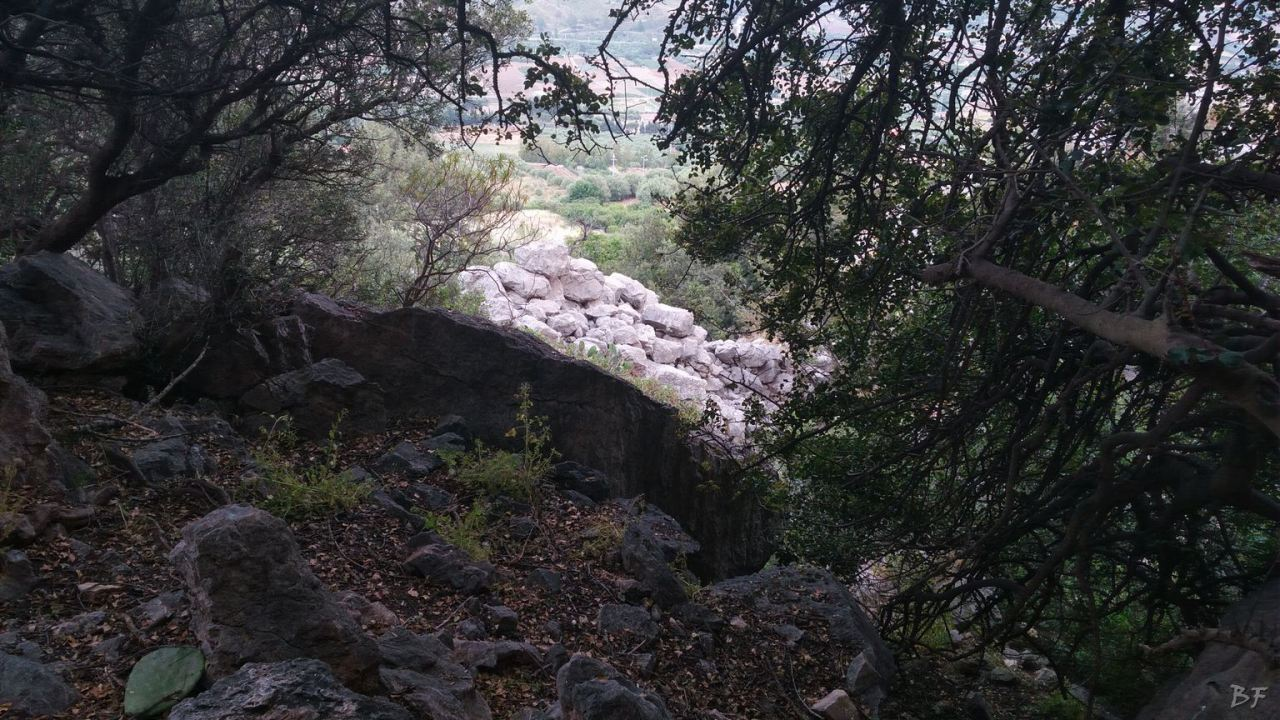 Mura-Pregne-Mura-Megalitiche-Poligonali-Dolmen-Sciara-Sicilia-Italia-21