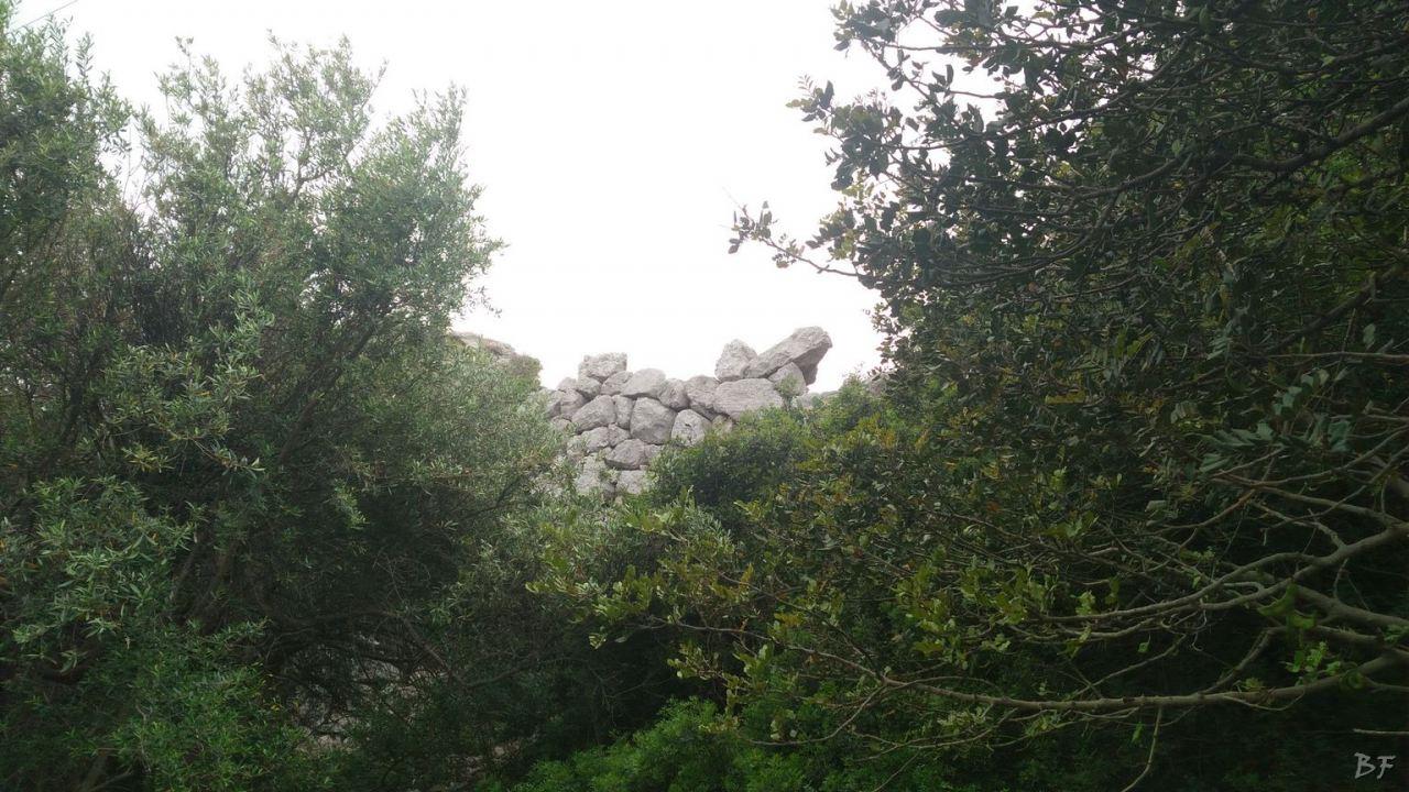 Mura-Pregne-Mura-Megalitiche-Poligonali-Dolmen-Sciara-Sicilia-Italia-23