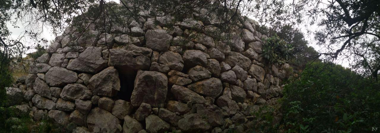 Mura-Pregne-Mura-Megalitiche-Poligonali-Dolmen-Sciara-Sicilia-Italia-28