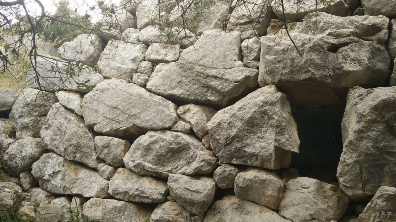 Mura-Pregne-Mura-Megalitiche-Poligonali-Dolmen-Sciara-Sicilia-Italia-3