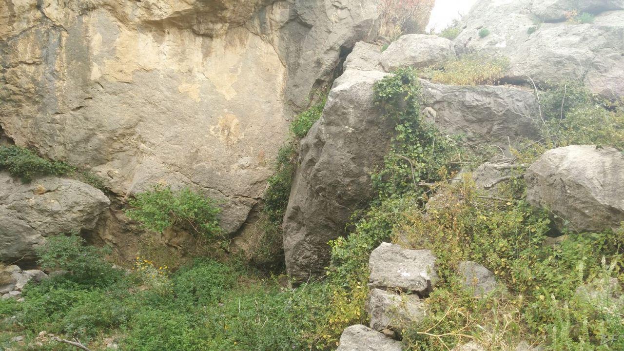 Mura-Pregne-Mura-Megalitiche-Poligonali-Dolmen-Sciara-Sicilia-Italia-30