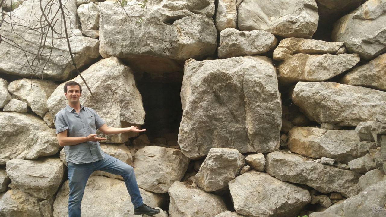 Mura-Pregne-Mura-Megalitiche-Poligonali-Dolmen-Sciara-Sicilia-Italia-8