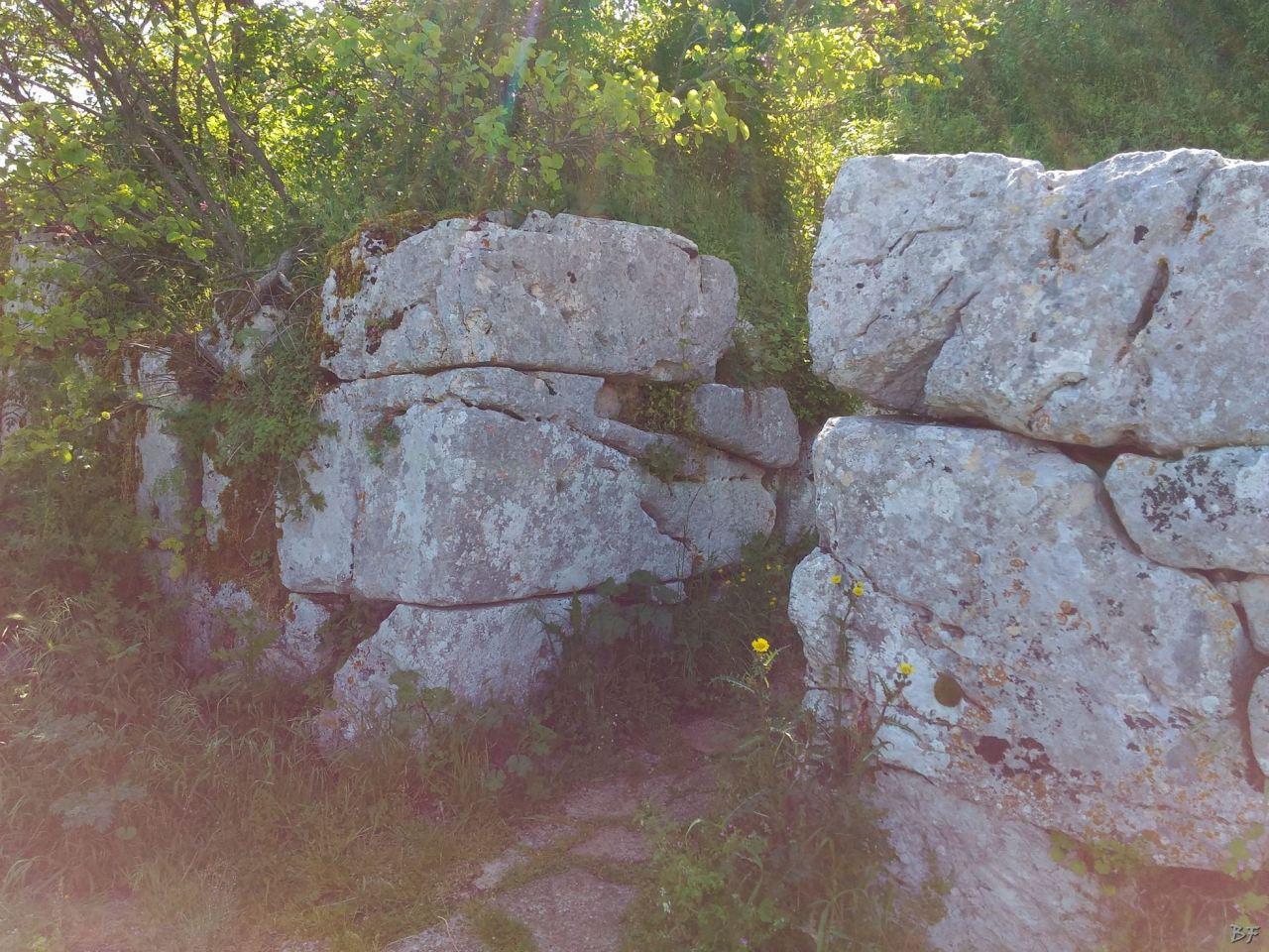 Signia-Mura-Poligonali-Megalitiche-Segni-Roma-Lazio-Italia-1