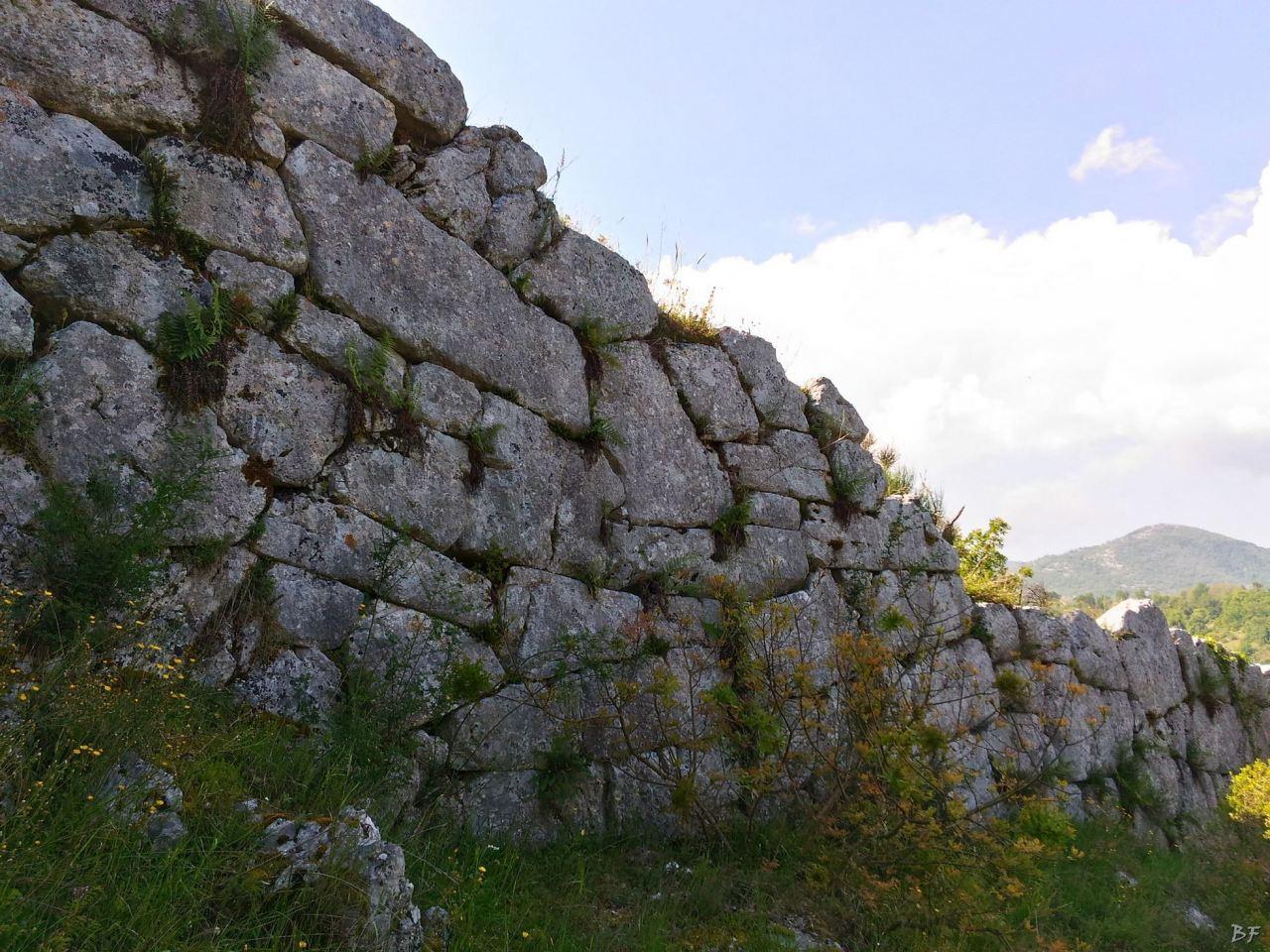 Signia-Mura-Poligonali-Megalitiche-Segni-Roma-Lazio-Italia-12