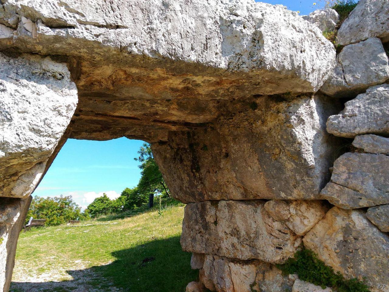 Signia-Mura-Poligonali-Megalitiche-Segni-Roma-Lazio-Italia-21