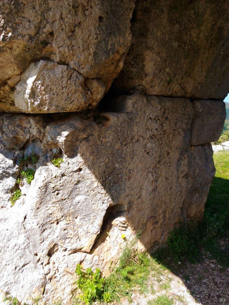 Signia-Mura-Poligonali-Megalitiche-Segni-Roma-Lazio-Italia-22