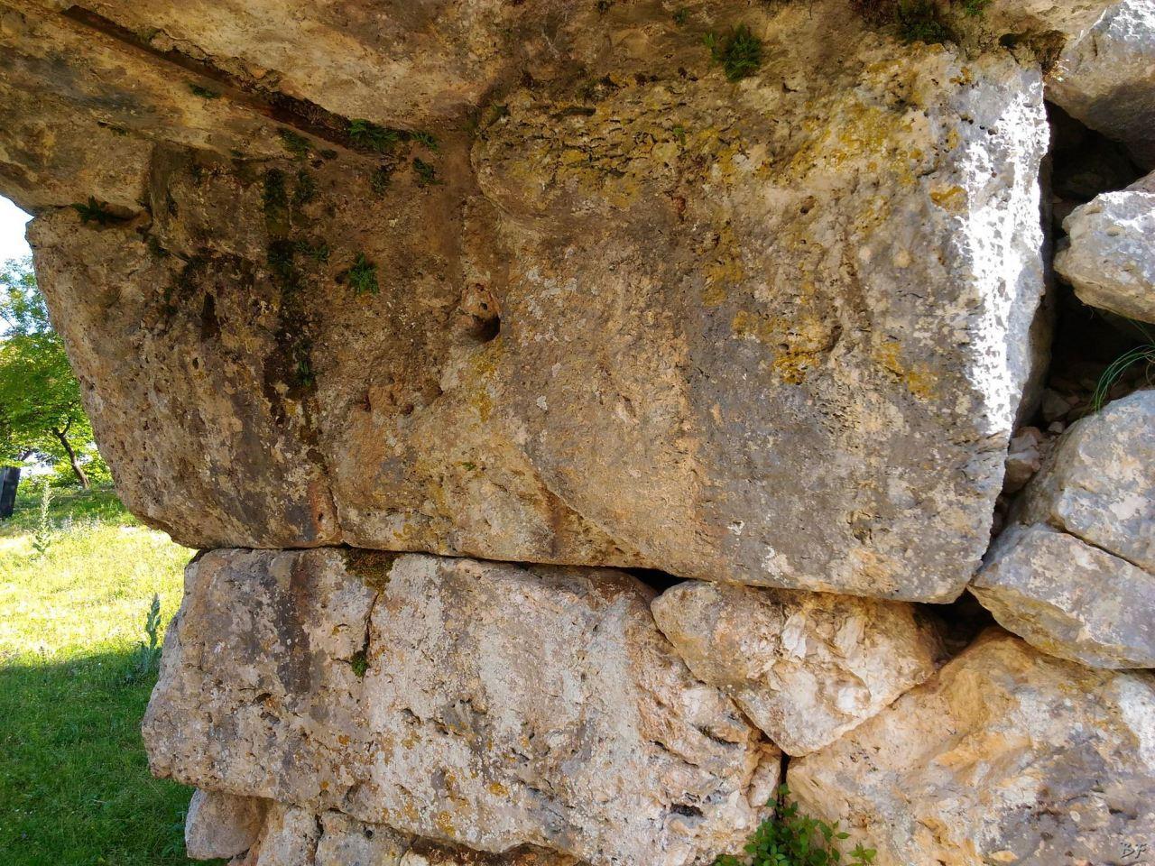 Signia-Mura-Poligonali-Megalitiche-Segni-Roma-Lazio-Italia-23