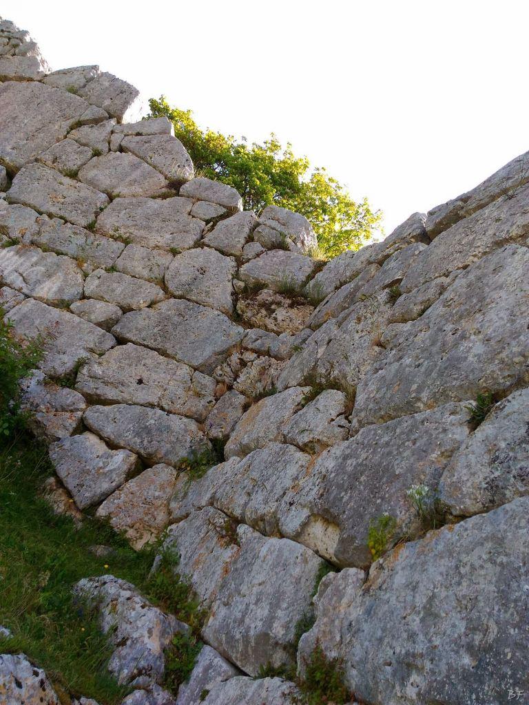 Signia-Mura-Poligonali-Megalitiche-Segni-Roma-Lazio-Italia-24
