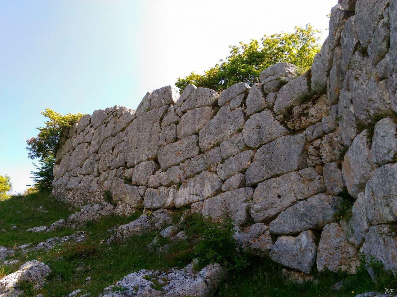 Signia-Mura-Poligonali-Megalitiche-Segni-Roma-Lazio-Italia-25