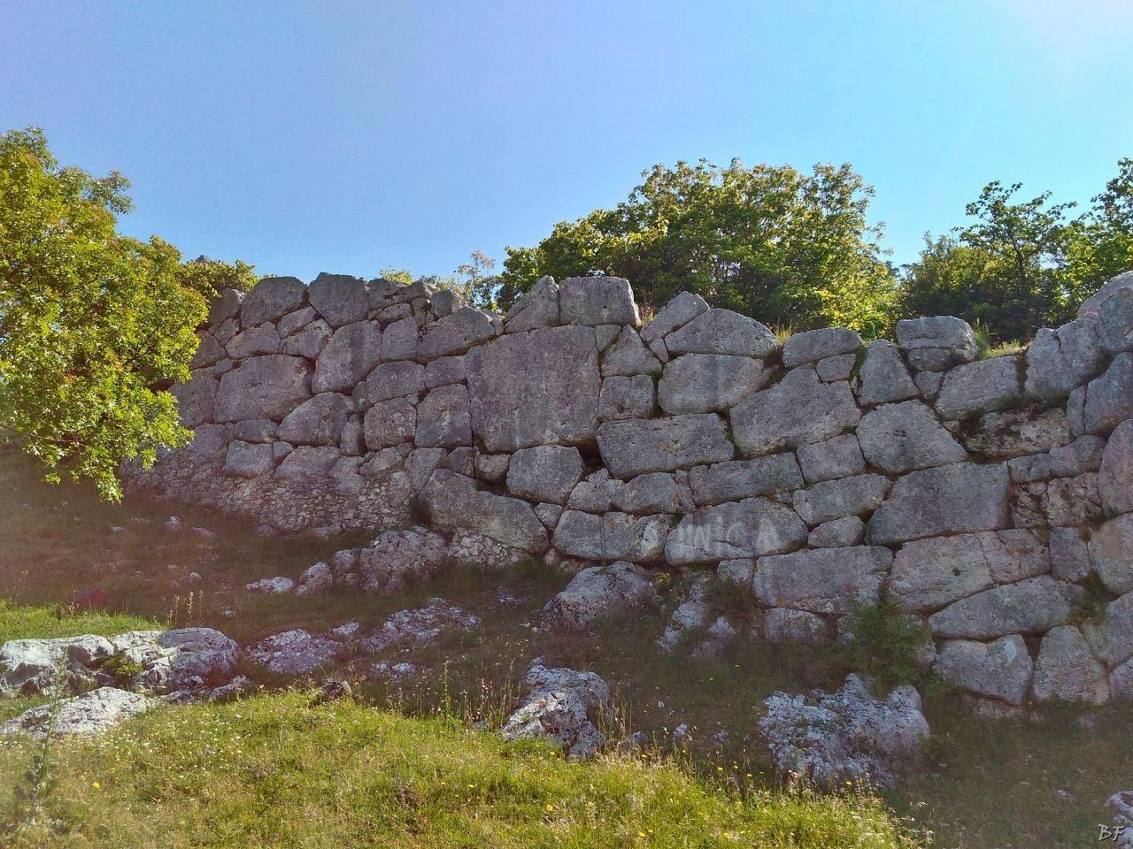 Signia-Mura-Poligonali-Megalitiche-Segni-Roma-Lazio-Italia-30