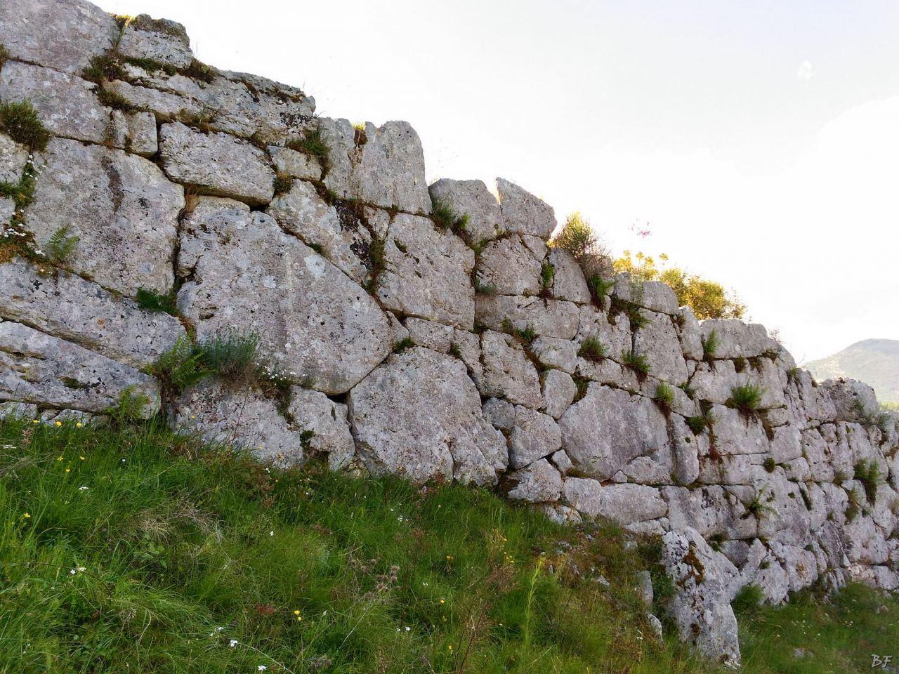 Signia-Mura-Poligonali-Megalitiche-Segni-Roma-Lazio-Italia-6