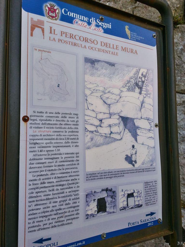 Signia-Mura-Poligonali-Megalitiche-Segni-Roma-Lazio-Italia-8