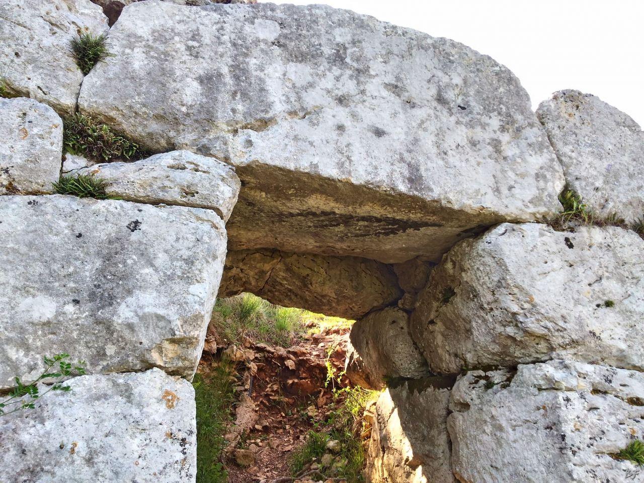 Signia-Mura-Poligonali-Megalitiche-Segni-Roma-Lazio-Italia-9