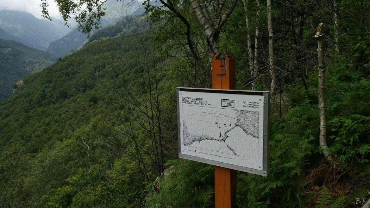 Sentiero-delle-Anime-Incisioni-Rupestri-Traversella-Valchiusella-Torino-Piemonte-2