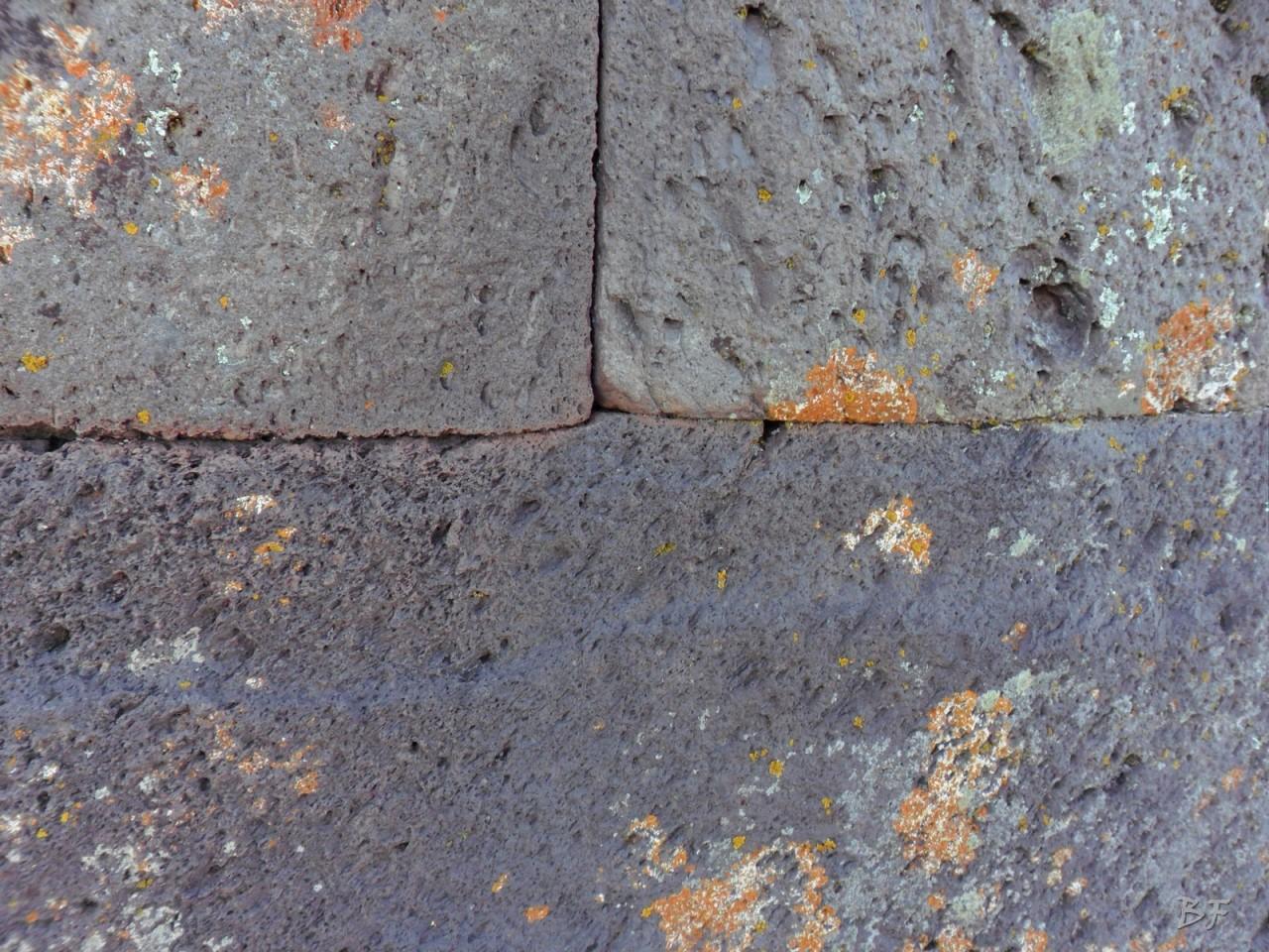 Torri-Poligonali-Megaliti-Sillustani-Puno-Perù-1