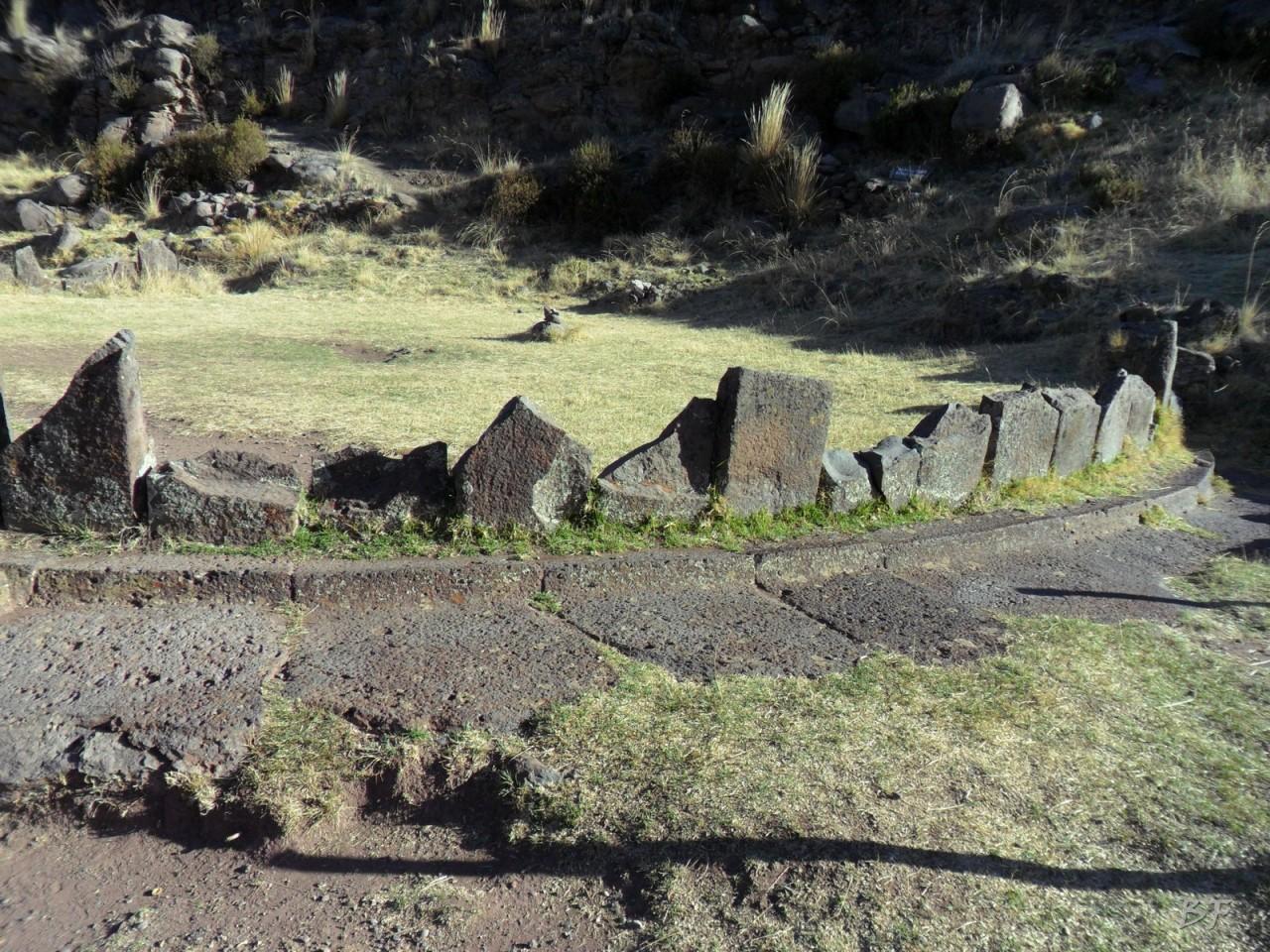 Torri-Poligonali-Megaliti-Sillustani-Puno-Perù-11